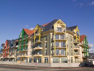 Appartement cosy pres de la plage   Profitez de la culture cayolaise