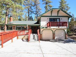 3 Sisters Lodge