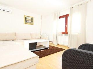 Apartment AZI, Apartments Pejton Ilidza Sarajevo