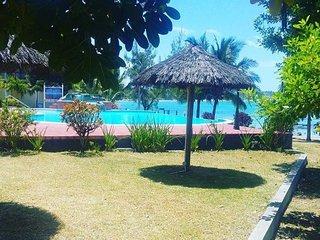 Villa Palmar Bay