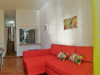 Duplex 2 bedroom in Las Americas