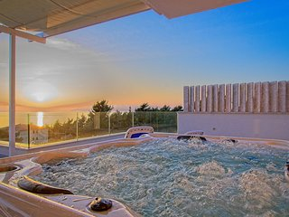Luxury Villas Makarska Dream - Villa Ulika