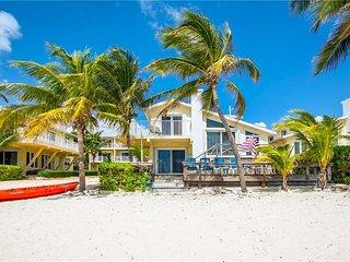 Caribbean Paradise 9