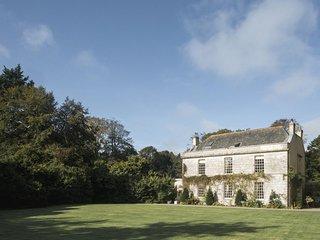 Garden Cottage at Tevella Manor