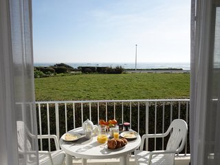 1 bedroom Apartment in Quiberon, Brittany, France - 5714828