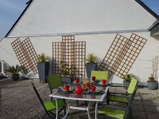 1 bedroom Apartment in Carnac, Brittany, France - 5027228