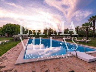 Casa di Giacinta 8 sleeps, Emma Villas Exclusive