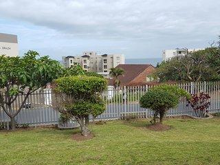 2 Marine Terrace