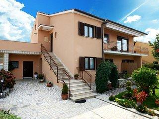 Apartment Lili Premium