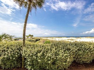 Gulf Shores Plantation 4310-It's 5 oclock Somewhere! Stay here for the Ultimate
