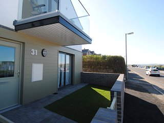 Horizon Beach House - Causeway Coast Rentals