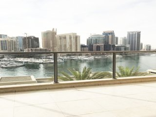 My-Places Dubai Apartment Share Room 1