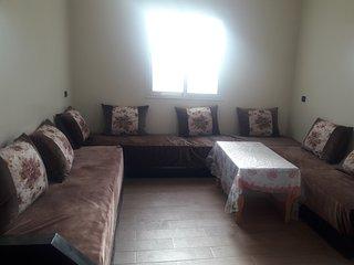Morocco long term rental in Marrakech-Tensift-El Haouz Region, Tamansourt
