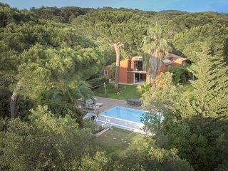 4 bedroom Villa in Gassin, Provence-Alpes-Côte d'Azur, France - 5774018