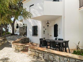 Gadwall Villa, Vale do Lobo, Algarve
