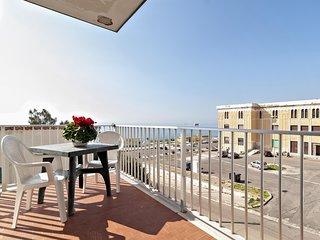 Appartamento Cloe - Gallipoli