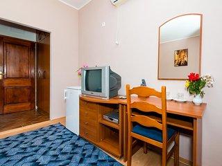 Apartments Dubelj - Twin Room - 2 ( Šimun )