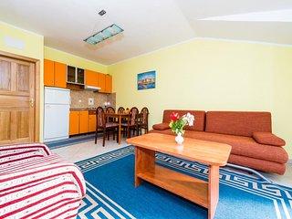 Apartments Dubelj -  One-Bedroom Apartment - 2 ( Šimun )