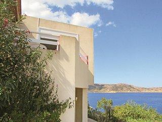 Beautiful home in Calvi w/ 3 Bedrooms