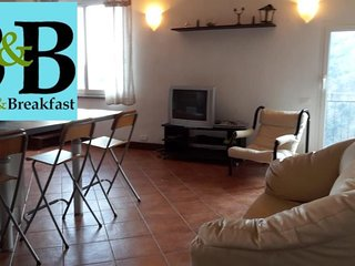 Italy long term rental in Liguria, Varazze
