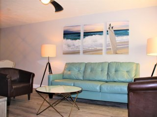 Sunnyside Surf Shack-Amazing Gulf Views