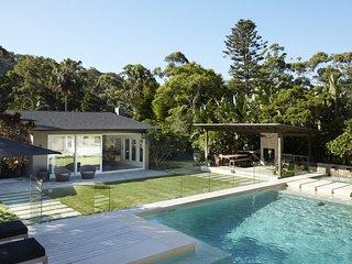 MALUHIA - Avalon Beach, NSW