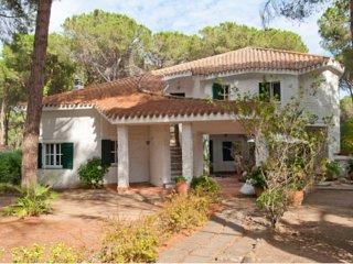 Villa Lavanda- 300 mq (11ospiti) a 120 secondi dal mare