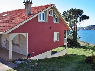 Ref. 11610 Chalet Cabo da Area
