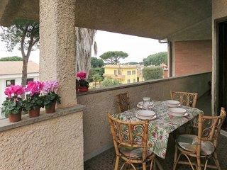 2 bedroom Apartment in Casale Vignarola, Latium, Italy - 5772361
