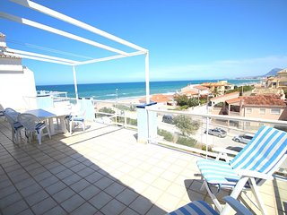 Playa Surf 28