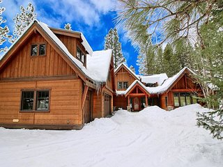 The Finest Location in Suncadia! On 2 Ponds & Rope Rider Golf Course