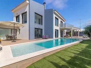 La Primera Brisa, Villa 5StarsHome Mallorca
