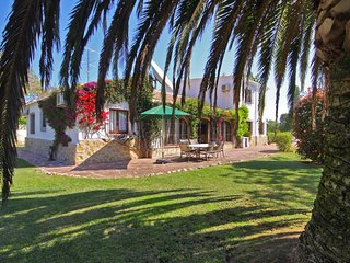 Spain holiday rental in Valencia, Javea-Xabia