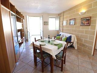 Casa Vacanza Agnese Otranto 6 posti