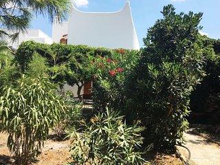 Villa Layla (TL43)