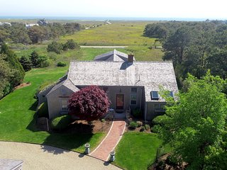4 Melville Court, Nantucket, MA