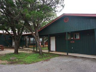 John Knox Ranch- Live Oak Duplex