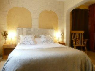 Chambre d'hôtes à 17km de Carcassonne