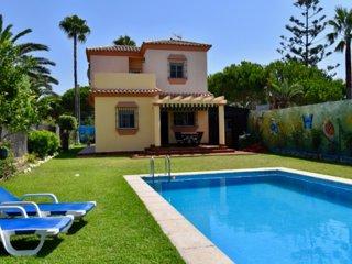 Spain long term rental in Andalucia, Chiclana de la Frontera