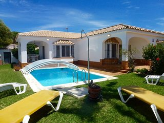 Villa Breizh