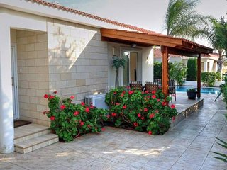 Villa Anastasia, 2 Bedroom Villa with Private Pool