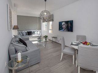 Beautiful apartment near Acropolis