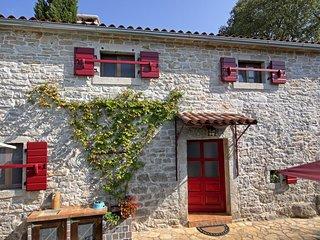 Ferienhaus Casa Vera