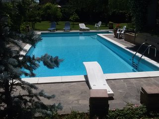 B&B Il Sognatore  Bed and Breakfast a Perugia camere a tema piscina originale