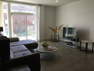 Pasadena new apt 2/2 large balcony 30 days or more