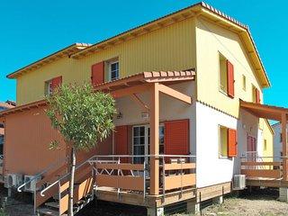 Residence La Grenadine (MPE123)
