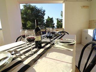 Villino Turchese - apartment near Otranto in Salento