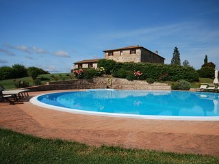 Country House a Ville di Corsano ID 3449