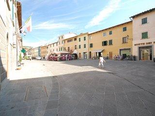 Appartamento a Gaiole in Chianti ID 3495