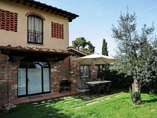 Country House in Cavriglia ID 3507